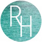 RossHildick3D