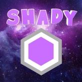 ShadyOrb09