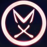 MurdokX