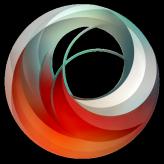 MercurialForge