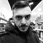 rus_g11