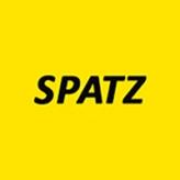 Spatz