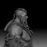 marco_3D_artist