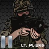 ltpliers