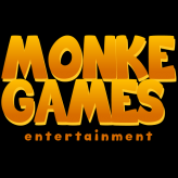 monkeGames