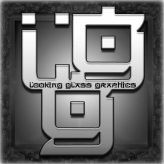 LookingGlassGraphics