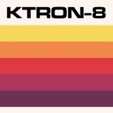 Ktron8