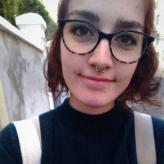 Clementine_Picco
