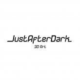 JustAfterDark