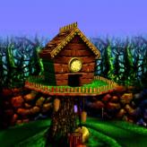 Fungi_Forest64