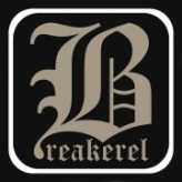 Breakerel