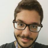 Anderson_Belém