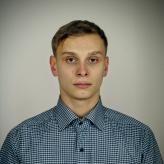 SergeyKhanin