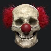 DeadClown