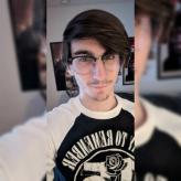 AnthonyWarren3D