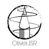 OliverJSR