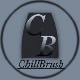 Chillbrush