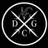 DCG_x
