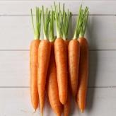 Prime_Carrot