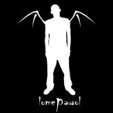 lomepawol