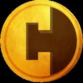 Crypto_Hunt