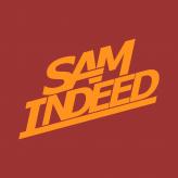 SamIndeed