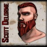 SDelorme2113