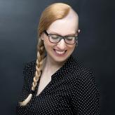 MelanieGruber