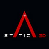 static3D