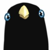 TuxedoPato