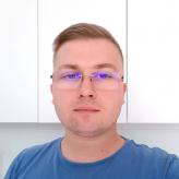 artdanylov