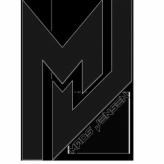 MJMadsJensen