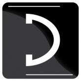 Democaliber
