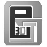 EJG3D