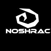 Noshrac