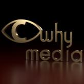CWhyMedia