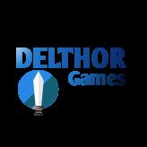 Delthor