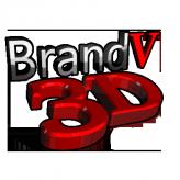 brandv3d