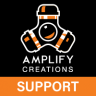 AmplifyCreations