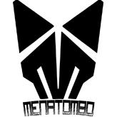 MeNaToMBo