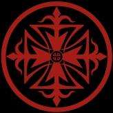 Heretic Templar