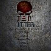 TAG_Utter