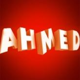 AHME8
