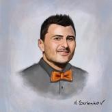 NBerbatov