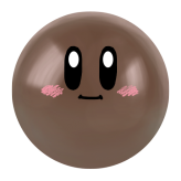thechocokirby