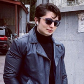 valentin_baguirov