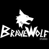 ryanwolf