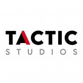 TacticStudios