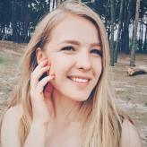 Tamara_Konstanchenko