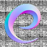 e_manual